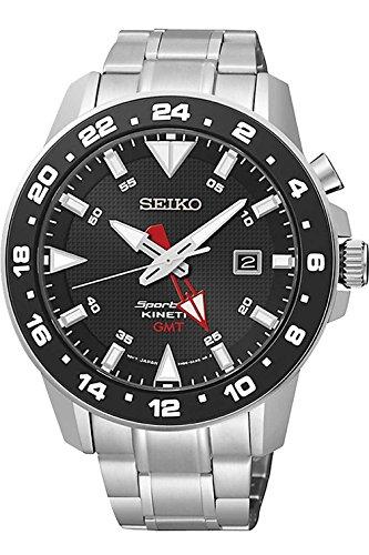 seiko-sun015p1-herren-kinetic-sportura-gmt-saphirglas-schraube-krone-100-m-wr-sun015
