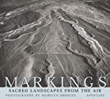 Marilyn Bridges: Markings (0893814237) by Critchlow, Keith