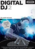 MAGIX Digital DJ 2 for Mac [Download] Reviews