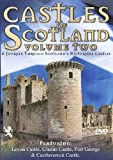 echange, troc The Castles Of Scotland - Vol. 2 - Glamis / Craigievar