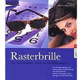 Hätscher-Rosenbauer, W: Rasterbrille