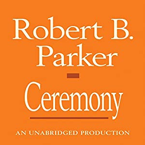 Ceremony Audiobook