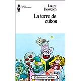 La Torre De Cubos (Libros Del Malabarista)
