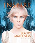 INSPIRE Vol. 95: Makeovers
