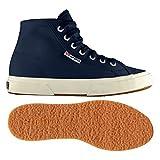 Chaussures Le Superga