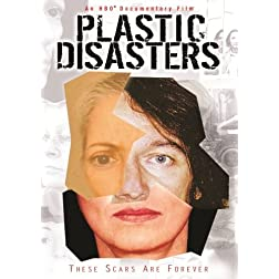 Plastic Disasters