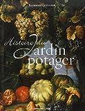 "Afficher ""Histoire du jardin potager"""