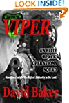 Viper - An Elite Black Operations Squ...