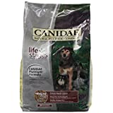 CANIDAE Platinum Formula For Senior And Overweight Dogs, 5bls (2.27 kg) ~ CANIDAE