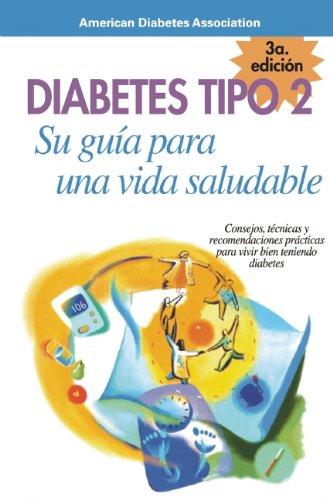 Best Weight loss Shop   American Diabetes Association