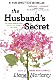 9780399159343: The Husband's Secret