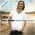 Barefoot Blue Jean Night [+Digital Booklet]