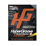 Hyper Groove Style Collection 02 for SONAR (商品イメージ)