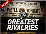 NHL Greatest Rivalries: April 20, 1983: Calgary Flames vs. Edmonton Oilers - Division Final Game 5