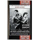 Les Chasses du comte Zaroff - VOST [VHS]