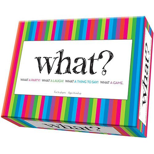 What? MM (What Board Game compare prices)