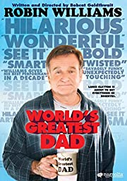 World\'s Greatest Dad