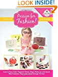 Passion For Fashion!: Cute & Easy Cak...