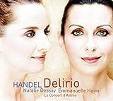 Delirio-:-cantates-italiennes