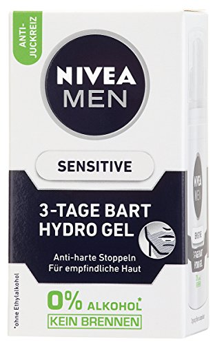 nivea-men-3-tage-bart-hydro-gel-sensitive-gesichtspflege-1er-pack-1-x-50-ml