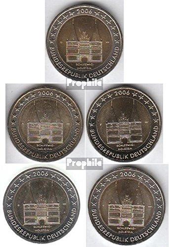 germaniad-germaniagermania-anniagernr-519-2006-undfareeanni-stgl-unzirkuliert-2006-2-euro-holsten-lu