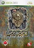 BioShock - Collector's Edition