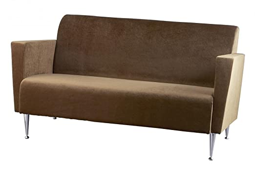 Adesso WK4225-33 Memphis Sofa