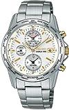 SEIKO (セイコー) 腕時計 SPIRIT スピリット SBYW003 メンズ