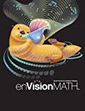 MATH 2009 STUDENT EDITION (HARDCOVER) GRADE 3