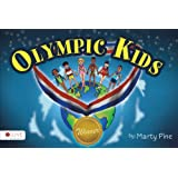 The Olympic Kids