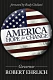 America: Hope for Change