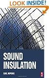 Sound Insulation