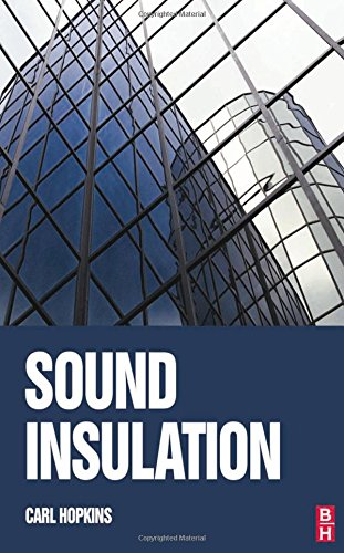 Sound Insulation (Construction Sound Insulation compare prices)