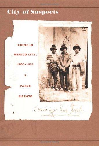 Johnson And Johnson Albuquerque