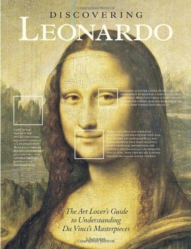 Da Vinci Collection front-214311