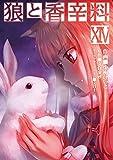 狼と香辛料(14)<狼と香辛料> (電撃コミックス)