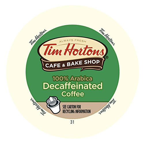 tim-hortons-decaffeinated-single-serve-coffee-cups-24-count