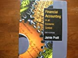 img - for Financial Accounting in an Economic Context 6th Edition 2006 book / textbook / text book