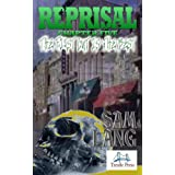 Reprisal- Volume 5-The First Cut Is The Best (Kindle Edition) newly tagged