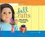 Doll Crafts (American Girl)