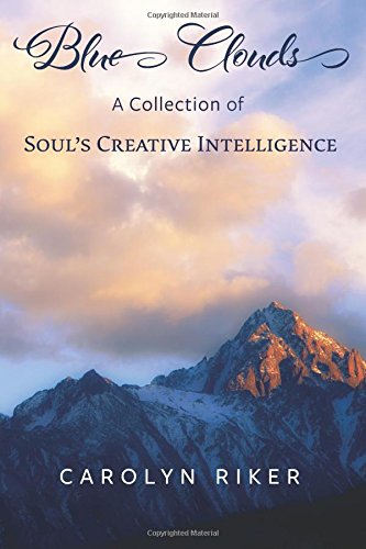 blue-clouds-a-collection-of-souls-creative-intelligence