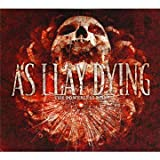 The Powerless Riseby As I Lay Dying