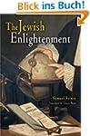 The Jewish Enlightenment (Jewish Cult...