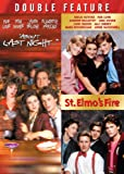Cover art for  About Last Night/St.Elmos Fire