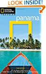 National Geographic Traveler: Panama,...