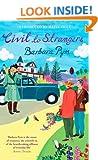 Civil To Strangers (VMC)