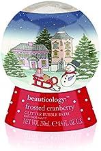 Baylis & Harding Beauticology Home of Beauty Snow Globe