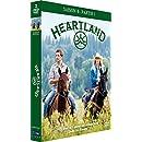 Heartland - Saison 6, Partie 1/2