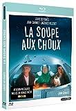 Image de La Soupe aux choux [Blu-ray]