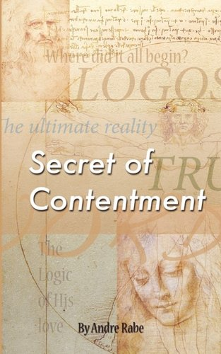 Secret of Contentment